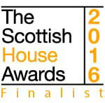 Estate agent award finalists