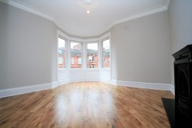 2 Bed Unfurnished Stylish Apartment, Tassie St Available 06/07/2020