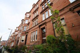 5 Bed HMO Apartment, Cranworth St