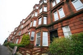 2 Bed FURNISHED Apartment, Thornwood Ave Available from 22 Oct 2020